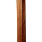Kantówka strugana fazowana 7x7x200